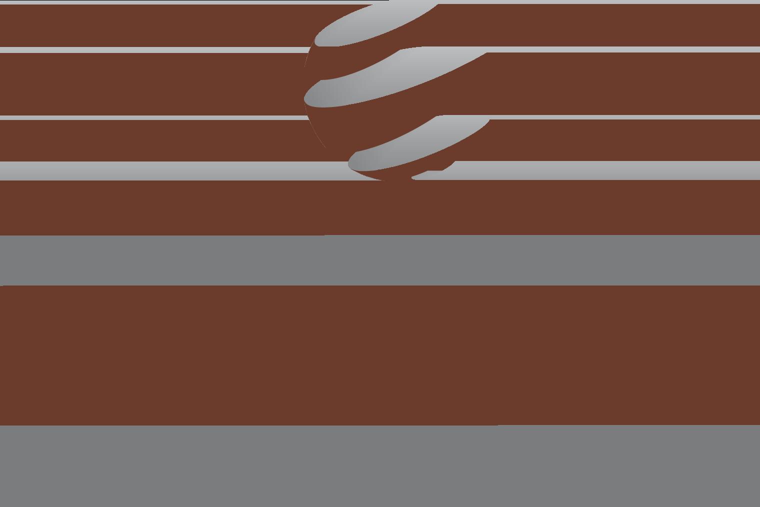 Logo Privatpraxis Bianca Krümpel